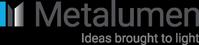 Metalumen - Ideas brought to light