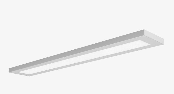 STAIL (RMEC)